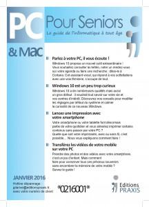 PCS UNE 0116 (2)