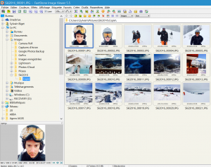fastoneimageviewer