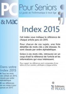 PCS Ind 2015 Une