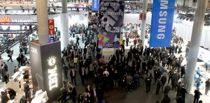 mobile_world_congress 2016