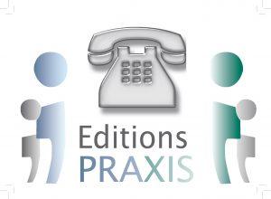 Praxis assistance par téléphone