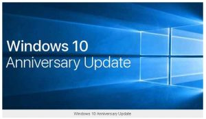 windows-10-update-pr-logitheque