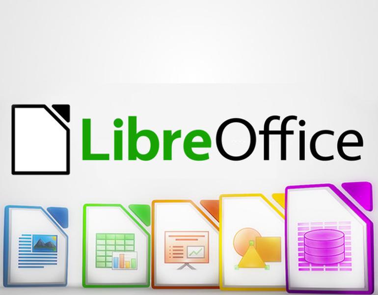 Le Traitement De Texte Avec Libre Office
