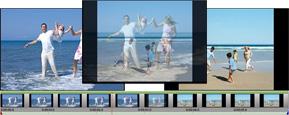 Téléchargez VideoPad, le logiciel de montage vidéo - www.editionspraxis.com