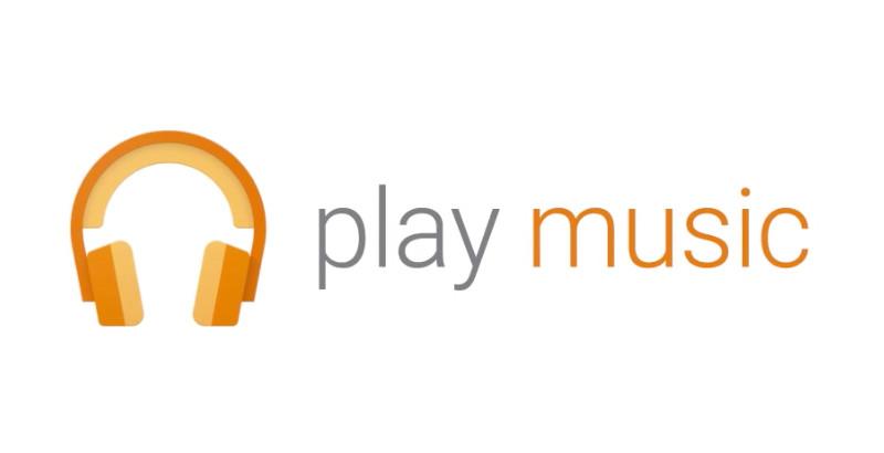 Voici comment écouter de la musique gratuitement sans faire ...